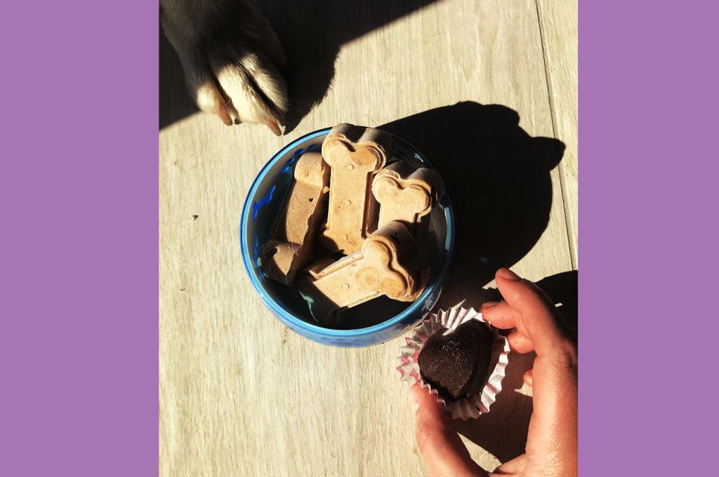 bon-bon-gelato-simil-bomboniera