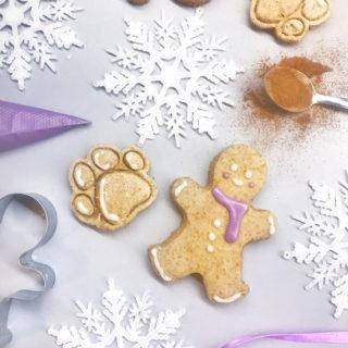 biscotti-pan-di-zenzero-gingerbread