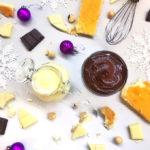 creme-spalmabili-cioccolato